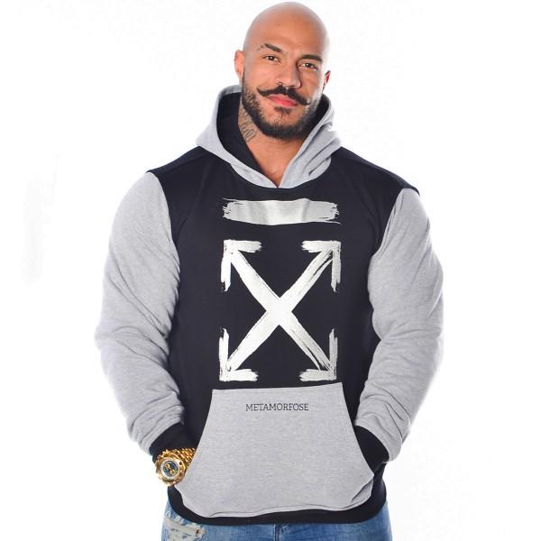 """Casaco Concept """"X"""""""