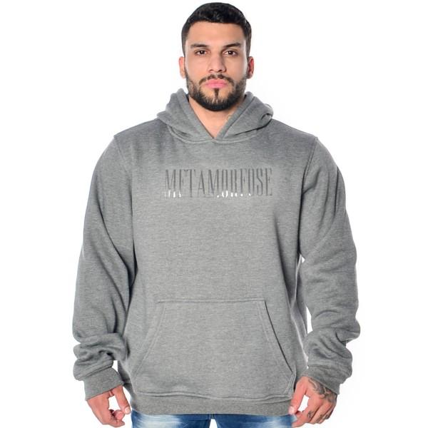 Casaco Concept METAMORFOSE Grey