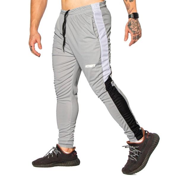 Calça Slinfit Dry Movement Grey