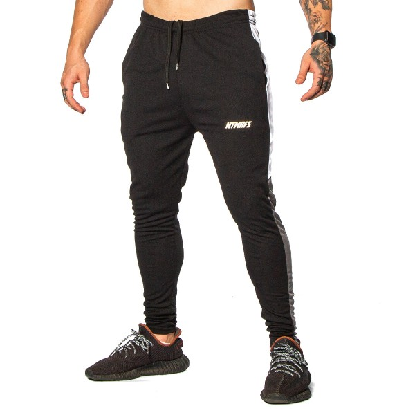 Calça Slinfit Dry Movement Black