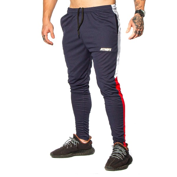 Calça Slinfit Dry Movement Marine