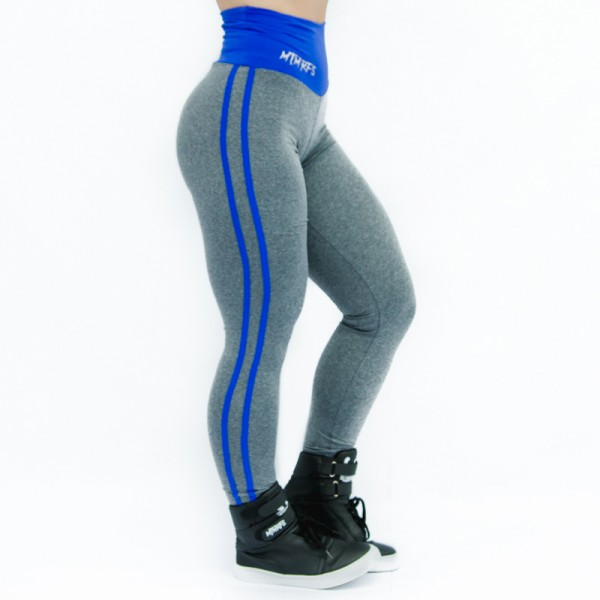 Calça Legging MTMRFS Double Line