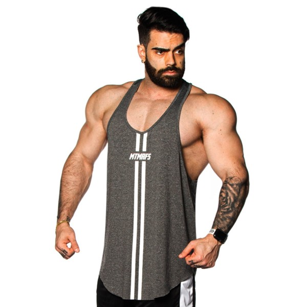 Regata Anatomic ViscoFit EVO Mescla