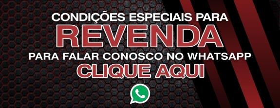 WhatsApp Revenda